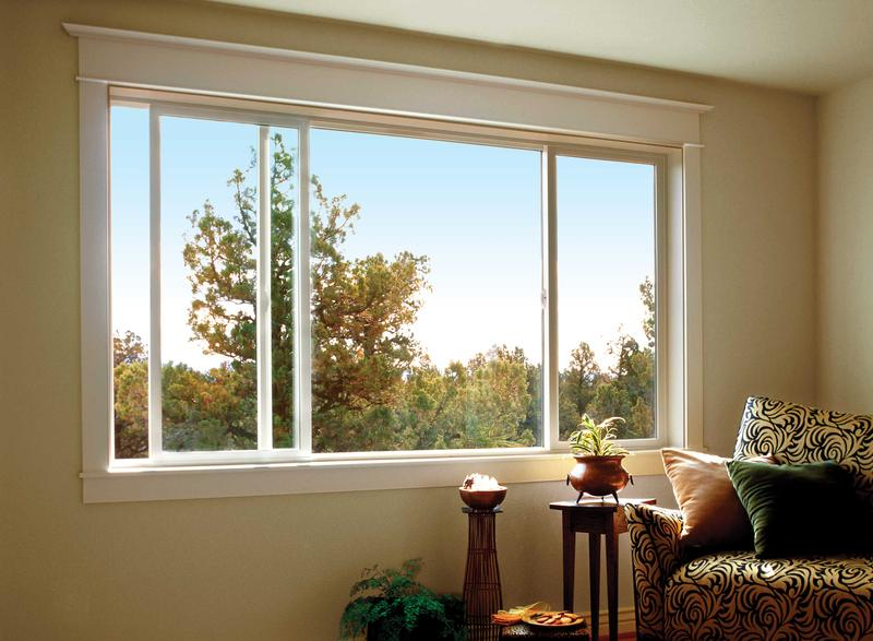 photo gallery windows jeld wen doors windows - Home Windows Design