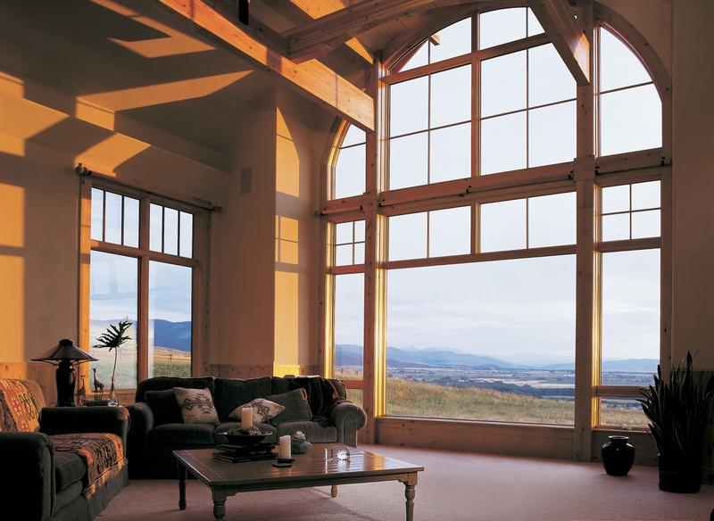 Photo Gallery: Windows | JELD-WEN Windows & Doors