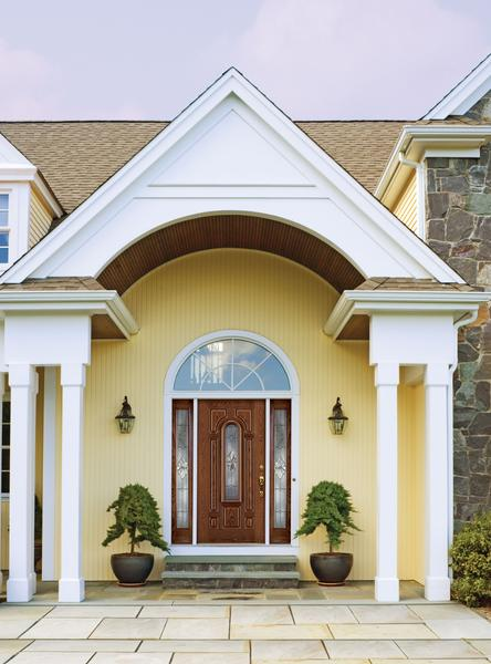Photo Gallery: Exterior Doors | JELD-WEN Windows & Doors