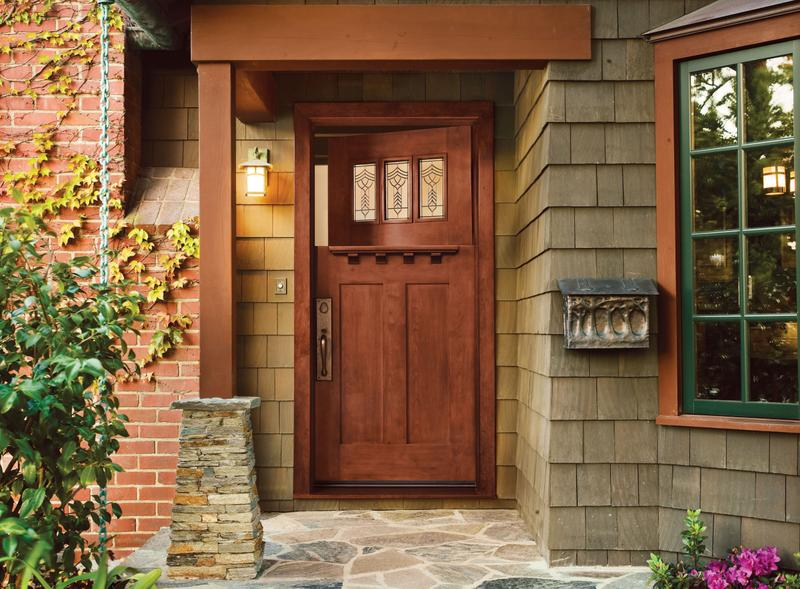 superior exterior door images ideas