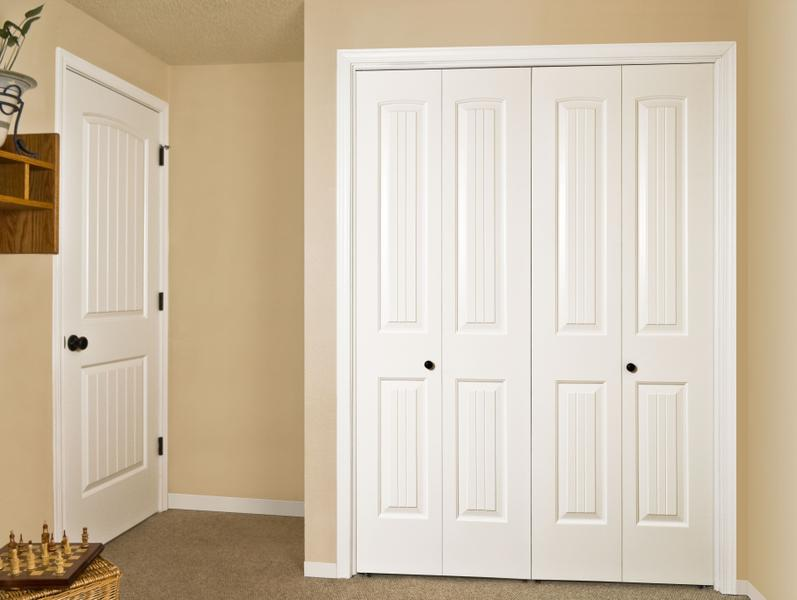 bedroom closet doors. Decorating with Doors Photo Gallery  Interior JELD WEN Windows