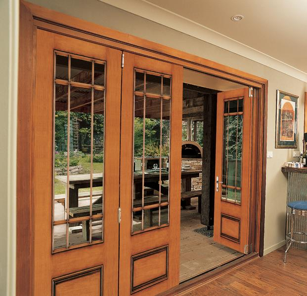 Fiberglass exterior french patio doors roselawnlutheran for Best exterior french doors