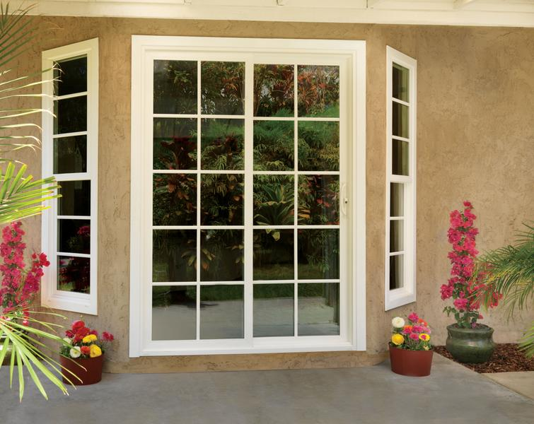 Jeld Wen Vs Pella Sliding Patio Doors Images