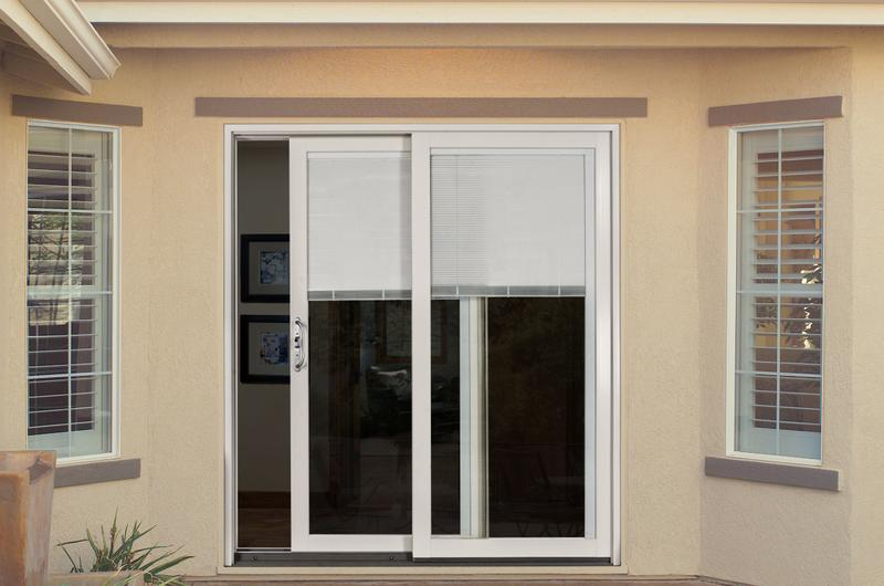 Photo Gallery: Patio Doors | JELD-WEN Windows & Doors